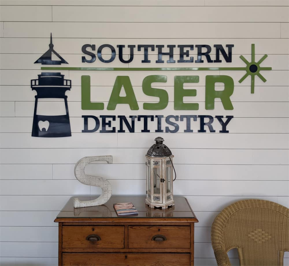 southern_laser_dentistry_sign-1000