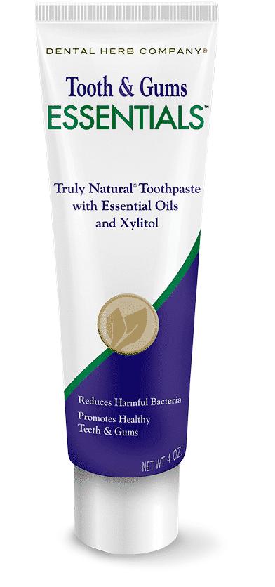 tooth_and_gum_essentials